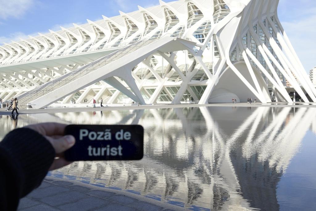 20121230-203736.jpg