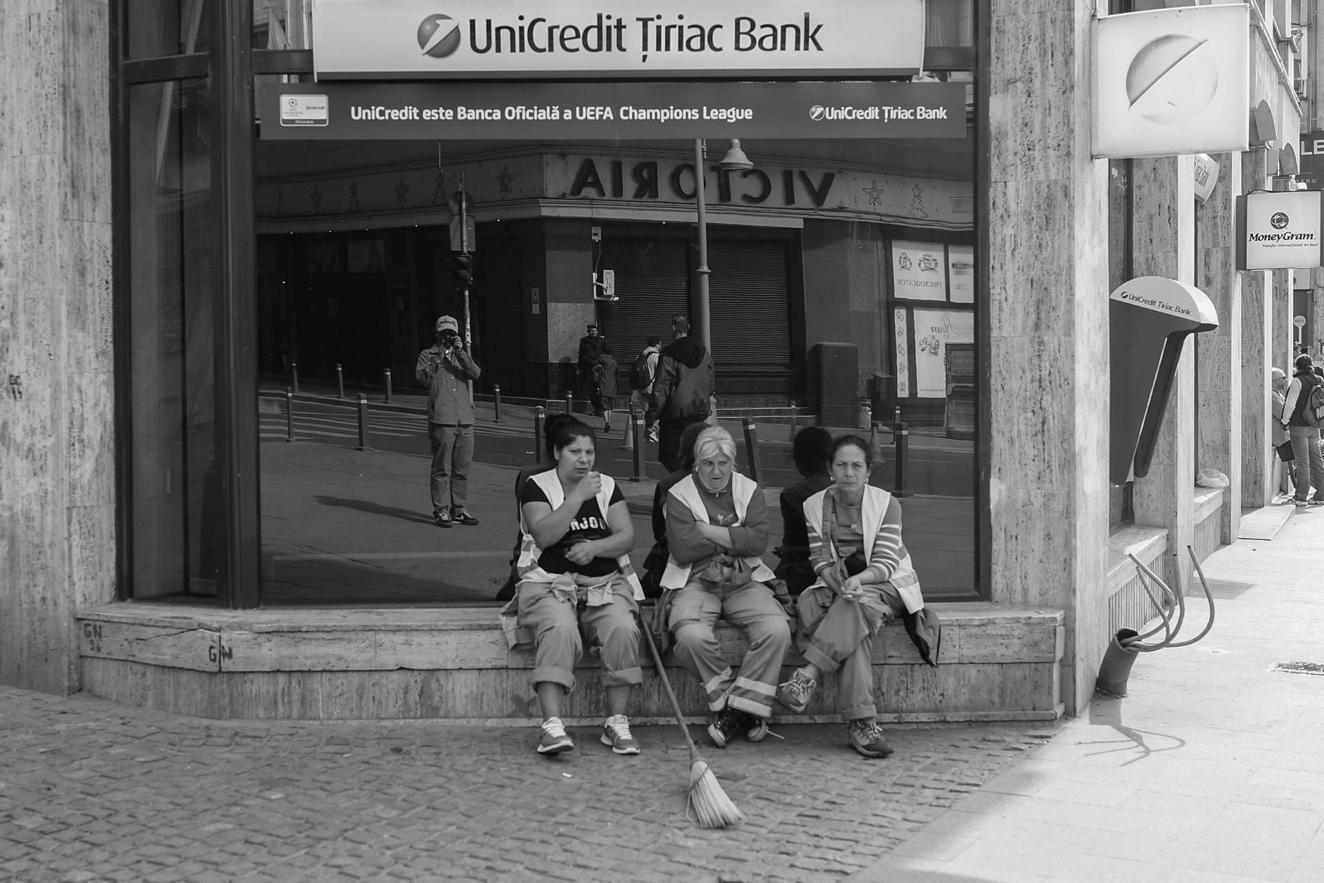 44+ Unicrrdit banca info